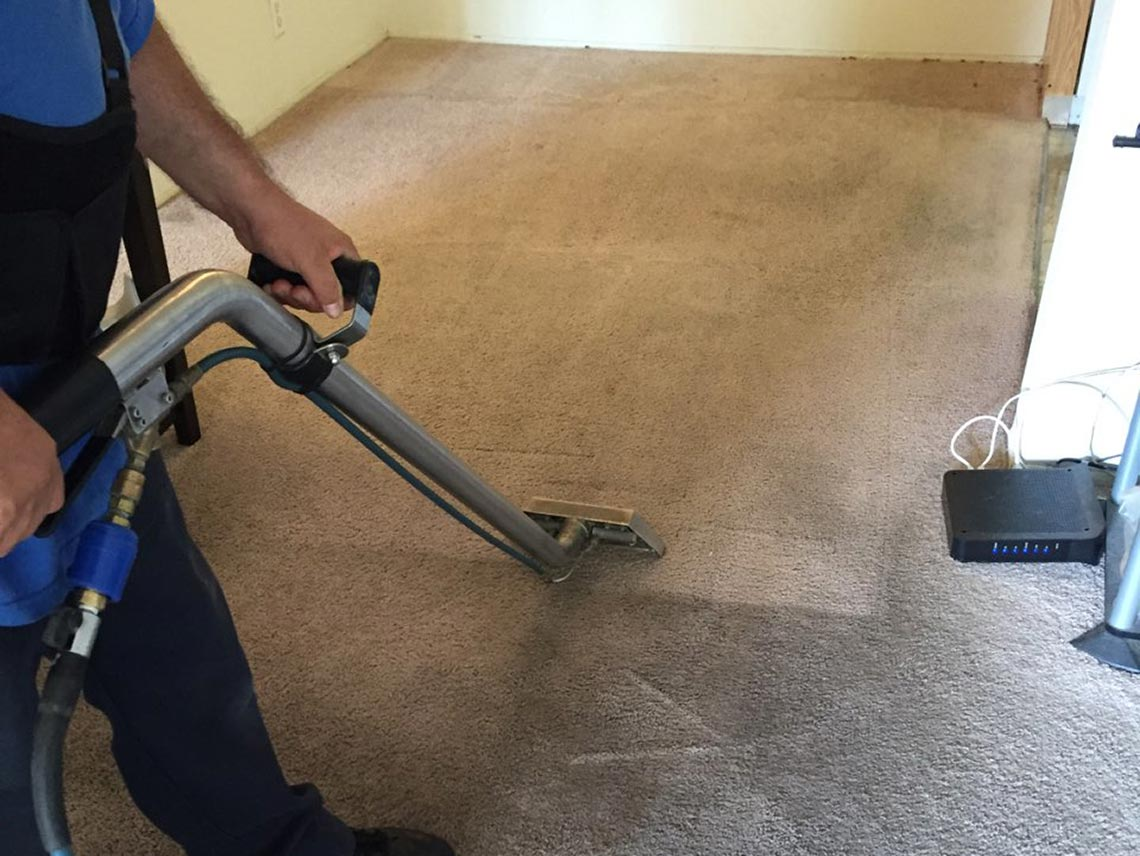 carpet cleaning tile cleaning east san diego